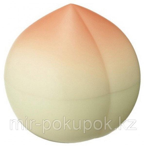Крем для рук персик, Алматы