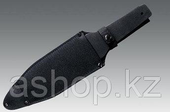 Чехол для ножа Cold Steel Sure Balance, Цвет: Чёрный, (SC80TBP)
