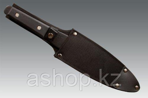 Чехол для ножа Cold Steel Perfect Balance, Цвет: Чёрный, (SC80TBBA)