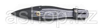 Набор метательных ножей метательный Nieto Lanzador L-124, Общая длина: 150, 250 мм, Толщина лезвия: 3 мм, Мате
