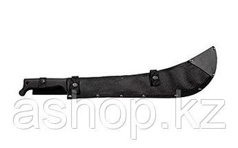 Чехол для ножа Cold Steel Panga Machete, Цвет: Чёрный, (SC97LPM)