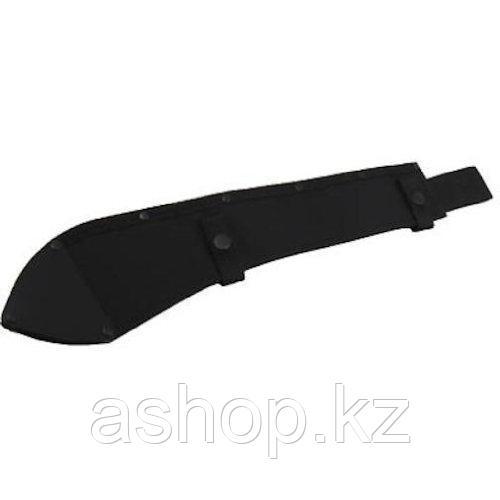 Чехол для ножа Cold Steel Bolo Machete, Цвет: Чёрный, (SC97LBM)
