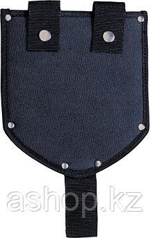 Чехол для лопаты Cold Steel Special Forces Shovel, Цвет: Чёрный, (SC92SF)