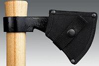 Чехол для топора Cold Steel Frontier Hawk, Цвет: Чёрный, (SC90FH)