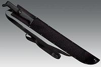 Чехол для ножа Cold Steel Two Handed Latin Machete 21, Цвет: Чёрный, (SC97TM21)
