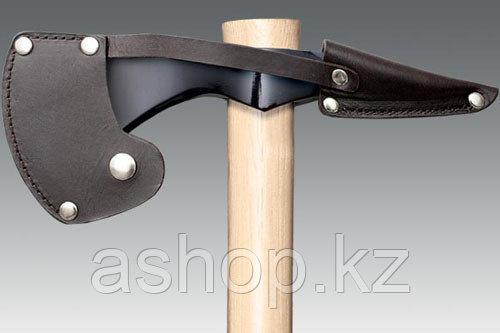 Чехол для топора Cold Steel Spike Hawk, Цвет: Чёрный, (SL90SH)