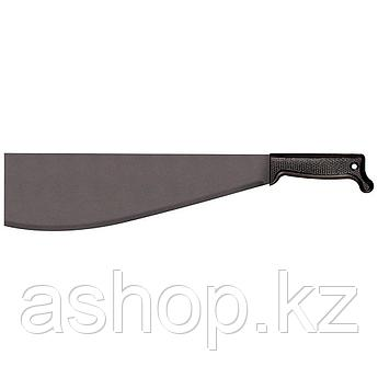 Чехол для ножа Cold Steel Heavy Machete, Цвет: Чёрный, (SC97LHM)