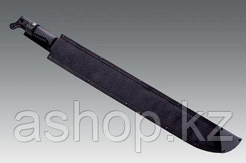 Чехол для ножа Cold Steel Latin Machete 24, Цвет: Чёрный, (SC97AM24)
