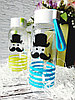 Бутылка для воды и напитков 250 мл., фото 2