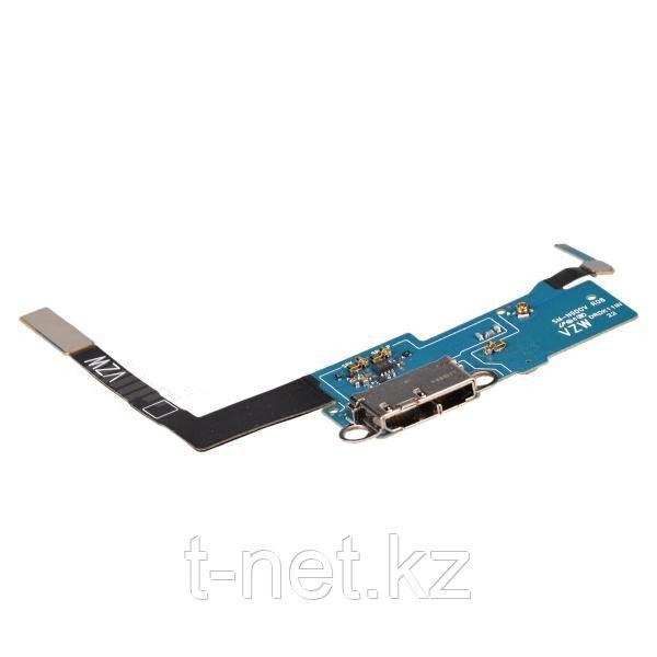 Шлейф на зарядку SAMSUNG  Galaxy Note 3/N9000