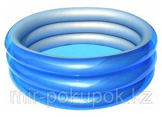 Детский надувной бассейн Bestway 51041 (150*53 см), Алматы