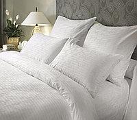 Распродажа! Комплект постельного белья Verossa Constante - Кружевная сказка 1,5сп, сатин