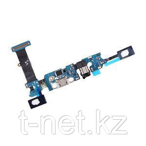 Шлейф на зарядки SAMSUNG Galaxy NOTE 5/N920