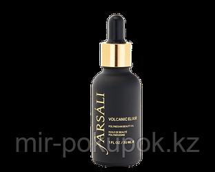 Сыворотка-Эликсир Farsali Volcanic Elixir Hydrating Moisturizer (Фарсали)