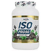 Изолят Geneticlab Nutrition  ISO PRO 90 (900гр)
