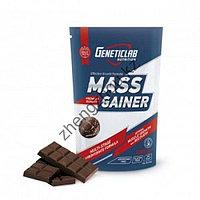 Высокоуглеводный гейнер Genetic Lab Mass Gainer (1000 гр)