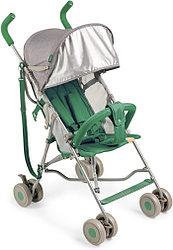 Коляска Happy Baby Twiggy Green