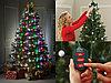 Гирлянда Tree Dazzler - на новогоднюю елку, Алматы, фото 2