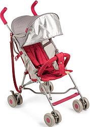 Коляска Happy Baby Twiggy Red