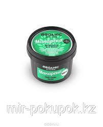 "Organic Shop Organic Kitchen маска-блеск для волос ""Макарена"" 100мл., Алматы"