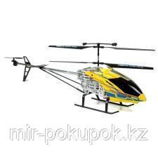 Радиоуправляемый вертолет Tian Yi Xing TY911T, Алматы