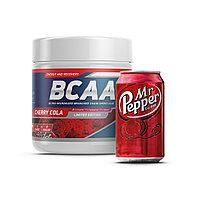 BCAA 2:1:1 Geneticlab 250 гр (50 порций)
