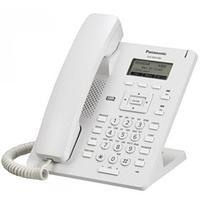SIP телефон Panasonic KX-HDV100RU Проводной