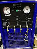 Промывочная установка RV220, фото 1
