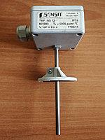 Терморегулятор NS120