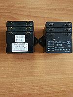 GB6-N380/11DA