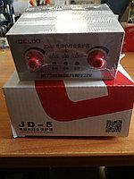 JD-5B