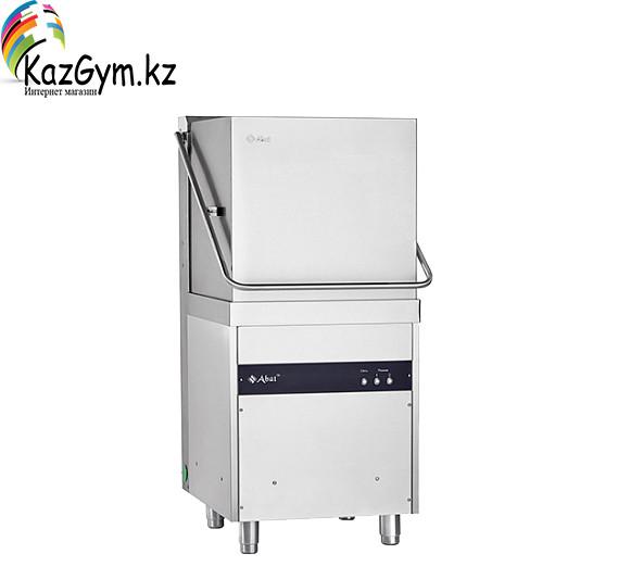 Машина посудомоечная МПК-700К-01 (725х830х1490мм, 700тар/ч, 10,5кВт, 380В)