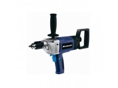 Миксер электрический   Einhell BT-MX 1100 E Мощность 1050 Вт.