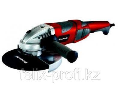 Углошлифовальная машина RT-AG 230 Мощность 2300Вт
