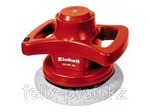 Полировальная машинка Einhell CC-PO 90 Мощность 90Вт