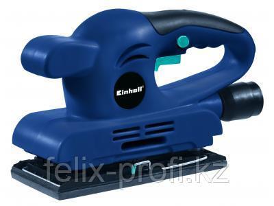 Плоскошлифовальная машина Einhell BT-OS 150 Мощность 150Вт