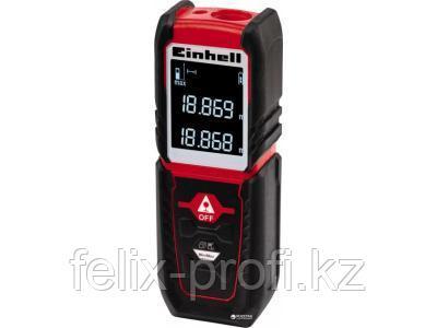 Лазерный уровень Einhell TC-LD 25