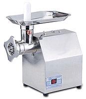 Настольная мясорубка на 200 кг/1ч, фото 1