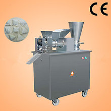 Аппарат для приготовления пельменей JGL-135