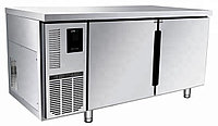 Стол холодильник, 180*80*80см, фото 1