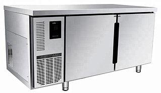 Стол холодильник, 180*80*80см