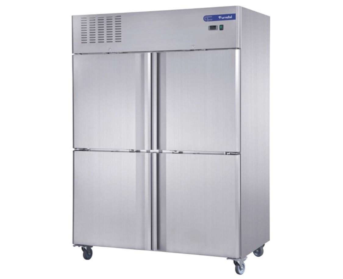 Холодильник Е4 (4-х дверный)