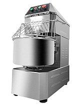 Тестомесильная машина HF60C 60 литров