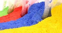 Термопластичные краски ПолиПэйнт