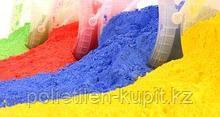 Термопластичная порошковая краска ПолиПэйнт