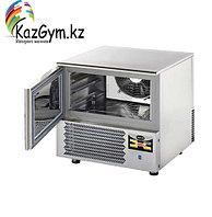 Шкаф шоковой заморозки APACH SH03 (750х740х720 мм,70л, охл.+70/+3С, замор.+70/-18С, 1,15 кВт, 220В)