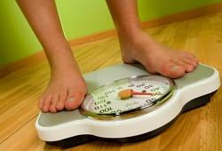 Схема лечения Избыточного веса и ожирения