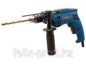 Дрель электрическая МС11-13РЭ «Фиолент» 610 Вт.