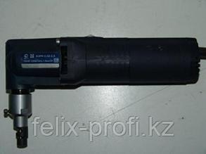 Ножницы по металлу вырубные ВЭРН-0.52-2.5 «Лепсе»