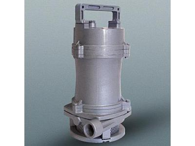 Электронасос БЦПО-2,2-10-А-У погружной, поплавковый 900Вт